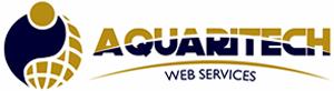 Aquaritech Web Services